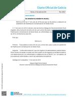 AnuncioO90-180718-0001_gl