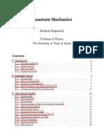 qmech.pdf