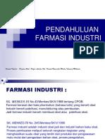 01. Pendahuluan Farmasi Industri.ppt