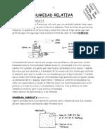 HUMEDAD-RELATIVA-14-M-.pdf ejercicios y teoria importante.pdf