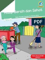 Kelas_02_SD_Tematik_4_Hidup_Bersih_dan_Sehat_Siswa_2017.pdf