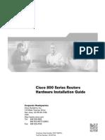 800route cisco.pdf