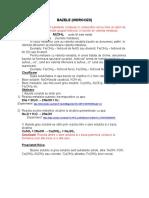 Funcţiile Sintactice Ale Pronumelui Nehotărât