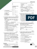 ttp-tests-key.pdf