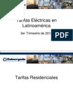 TarifasElectricasLatinoamerica.pdf