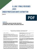 CONSTI-1-GATMAYTAN-FINALS-REVIEWER.pdf
