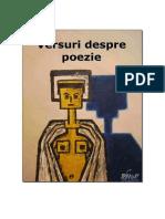 versuri-despre-poezie-radu-lucian-alexandru.pdf