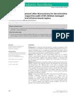Murphy_et_al-2016-Pediatric_Anesthesia.pdf