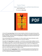 Tools-of-Titans-PDF-Summary-from-allencheng.com_.pdf