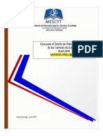 Guia de Diseño DPE 19-07-17