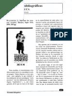 Impensar las ciencias sociales 9 copias.pdf