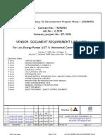 Annexure- 2 VDRL