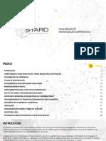 Guia Básico de Investigação Corporariva - Forensic in FOCO - SYARD
