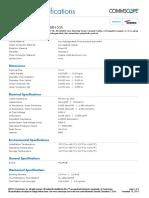 LDF4RN-50A.aspx_2.pdf