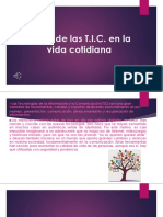 JimenezSolorio Claudia M01S3AI6