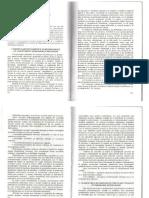 Fundamente_Psihologiei