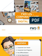 FWD Corporate Care Presentation v06