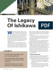 Legacy of Ishikawa - Watson.pdf