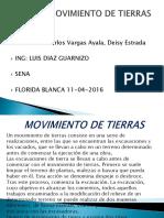 Movimiento de Tierras_853806