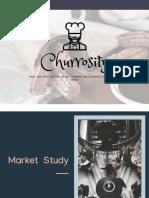 Churrosity[1]