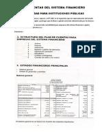 5 PCSF 1.docx