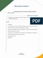 POL_PUB_CULT_10_PDF.pdf