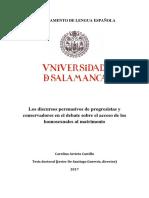 DLE_ArrietaCastilloC_AccesoDeLosHomosexualesAlMatrimonio.pdf