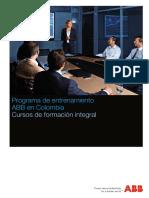 plan-de-entrenamiento-abb-en-colombia.pdf