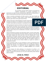EDITORIAL fiestas patrias.docx