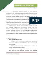 2. pemeriksaan hemostasis.pdf