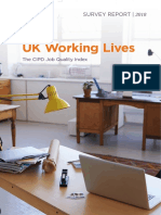 UK-working-lives-2018.pdf