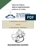 08-abr-2018-2º-domingo-da-pascoa-04744118.pdf