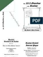 Realms Omnibus.pdf