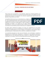 Planificación y preparación auditorias MA.pdf
