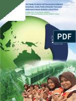 SUSTAINABILITY-REPORT-PT-INDONESIA-POWER-TAHUN-2016(1).pdf