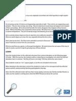 Zombies - Disease Detectives.pdf
