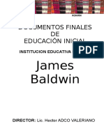 Documentos Finales Inicial 2014