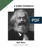 Teses sobre feuerbach.pdf