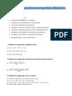 Ejercicio expresiones-algebraicasNGL