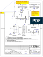 FRBD-MES-DL-D2-067_804-V-01_Rev.01_Latest1.pdf