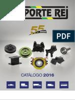 Catalago SuporteRei