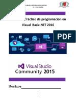 Manual Practico de programaciòn 2017.pdf