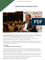 Calidad Total y Productividad-3 Ed-Gutierrez