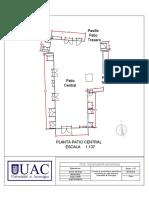 PLANO PATIO UAC 2.0 .pdf