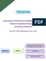trigatra.pdf