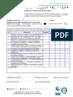 Evaluacion situacional.doc