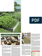 GrowingGuide.pdf