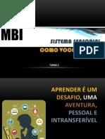 Sistema_Sensorial - Treinando.pdf