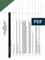Sample-Due-Diligence-Checklist-sm.pdf