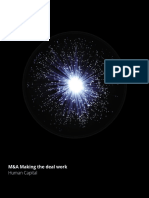 us-ma-making-the-deal-work-humancapital.pdf